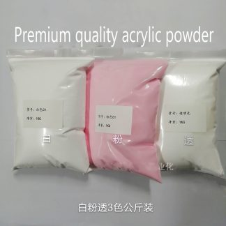 acrylic powder $ 29 sale