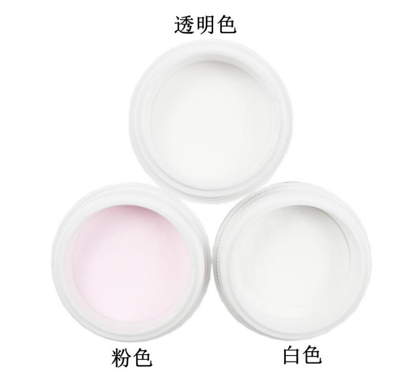 Acrylic Powder $ 23 sale wholesale