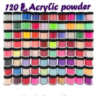 Acrylic powder wholesale