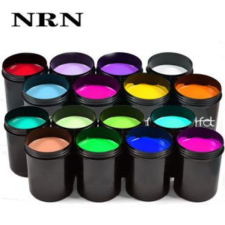 Best Wholesale Nail Gel Suppliers in China/US