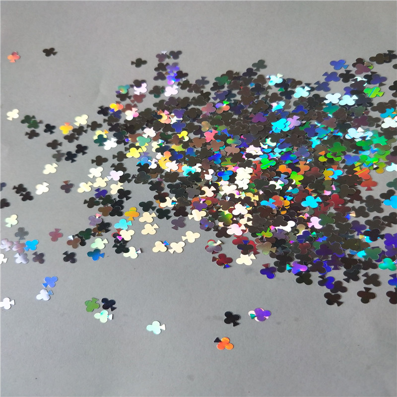 Glitter Acrylic Powder 1kg factory wholesale