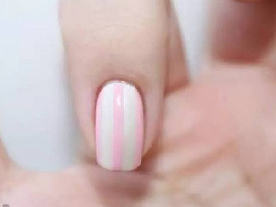 how to make nails